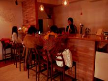 Bar_jah_2