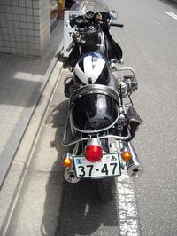 Dscn4815